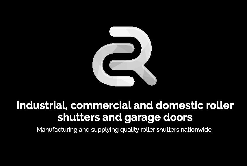sc 1 th 184 & Commercial u0026 Industrial Roller Shutters u0026 Doors | RCS Doors pezcame.com